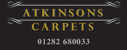 Atkinsons Carpets Read